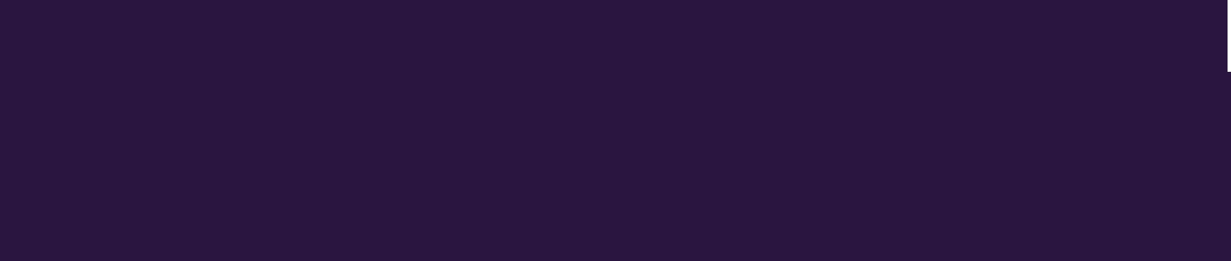 mentorluk_logo