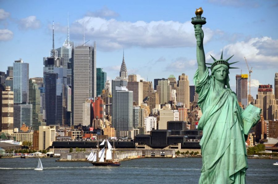 newyork_usa