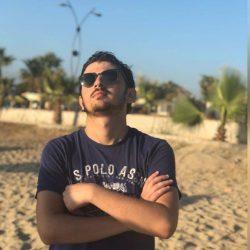 ali_ibrahim_ozkan