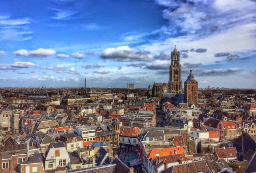 utrecht_holland